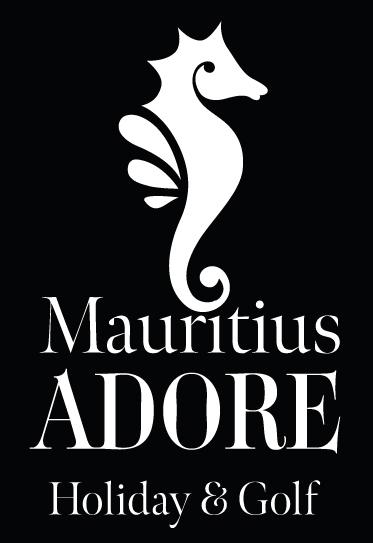Mauritius ADORE